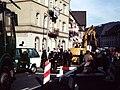 Marburg Biegeneck 0004.jpg
