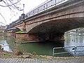Marburg Weidenhäuser Brücke 2018-02-09 Nordseite von WNW.jpg