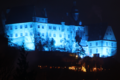 Marburg b(u)y Night 2015 - Schloss (001).PNG