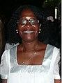 Marcela Costa, Luanda 2008.jpg