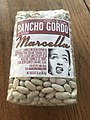 Marcella beans.jpg