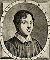 Marcello Giovanetti.jpg