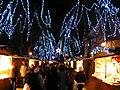 Marché de Noël (Riquewihr) (4).jpg