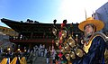 March 1st celebrations Seoul 11 (8522911463).jpg