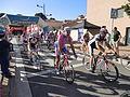 Marcha Cicloturista 4Cimas 2012 015.JPG