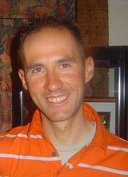 Marco Serpellini