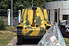 Marder III Ausführung M in the Great Patriotic War Museum 5-jun-2014 Front.jpg