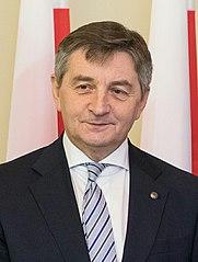 Marek Kuchcinski