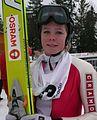 Maren Lundby 84.JPG