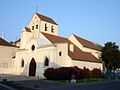 Margency - Eglise.jpg