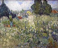Marguerite Gachet in the Garden.jpg