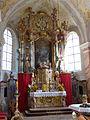 Maria Himmelfahrt (Erkheim) 09.JPG