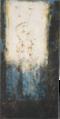 Mariano Matarranz-Estructuras Luminosas-4 (2000).png