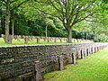 Mariawald-cemetery 2006-06-20.jpg