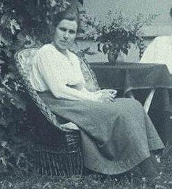 Marie Beatrice Schol-Schwarz.jpg