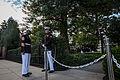 Marine Barracks Washington Evening Parade 150710-M-DY697-003.jpg