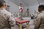 Marine Corps Commandant Visits Afghanistan for Christmas 131225-M-LU710-605.jpg