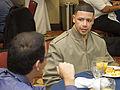 Marine Corps Partners with MAES 140206-M-JI948-079.jpg