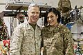Marine Corps commandant spends holiday in Afghanistan 121224-M-LU710-529.jpg