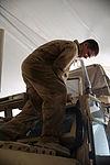 Marine mechanics ensure success during combat operations in Afghanistan 140729-M-OM885-001.jpg