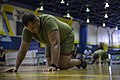Marines train under Iwakuni's first Force Fitness Instructors 170317-M-FN622-0150.jpg