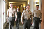 Marines visit local veterans, share history of service 140209-M-GY210-559.jpg