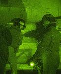 Marines with 26th MEU refuel 150421-M-WI309-063.jpg