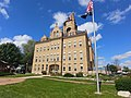 Marion county courthouse.jpg