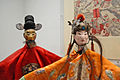 Marionnettes chinoises (musée dethnographie, Berlin) (2735169590).jpg