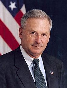 Mark V. Rosenker.jpg
