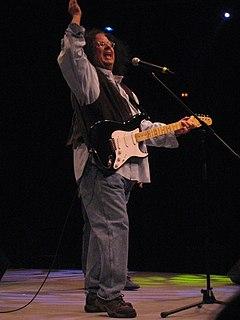 Mark Volman American singer