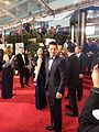 Mark Wahlberg @ 69th Annual Golden Globes Awards.jpg