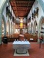 Markdorf, St. Nikolaus, Orgel (8).jpg