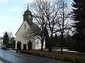 Markersbach (Bahratal)- Blick zur Kirche - geo.hlipp.de - 16084.jpg