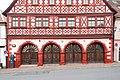 Marktplatz 30 Ebern 20191110 002.jpg