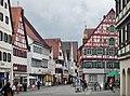 Marktplatz in Riedlingen - panoramio (1).jpg