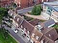 Marlborough - Rooftops - geograph.org.uk - 946303.jpg
