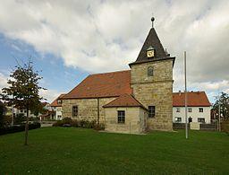 Marloffstein St Jakob 001