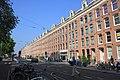 Marnixstraat stadsvernieuwing.jpg