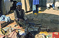 Marokko1982-015 hg.jpg