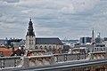 Marolles from Place Poelaert, Brussels (DSCF6759).jpg