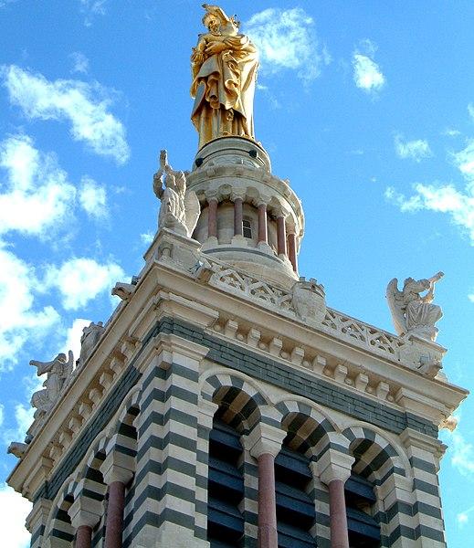 http://upload.wikimedia.org/wikipedia/commons/thumb/2/2e/Marseille_Basilique_Notre-Dame_de_la_Garde_c.jpg/519px-Marseille_Basilique_Notre-Dame_de_la_Garde_c.jpg