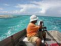 Marshall Islands PICT0561 (4744757575).jpg