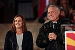 Martha McSally & Jon Kyl (44831767735).jpg
