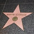Martin Charles Scorsese (Walk of Fame Star).jpg