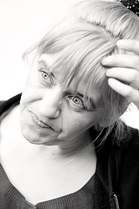 Martynchik Svetlana, author of Max Frei idea.jpg