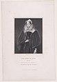 Mary, Queen of Scots Met DP890041.jpg