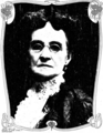 Mary Cole Walling (1907).png