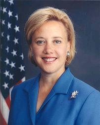 Mary Landrieu (D-LA)