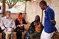 Mary Robinson in Somalia (4).jpg